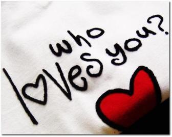 love-you-shirt